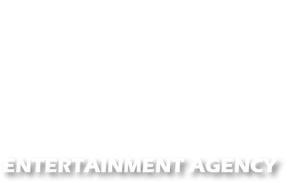 The Willis Blume Agency